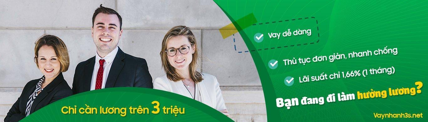 Vay tiền nhanh bằng hộ chiếu tại vaynhanh3s.net sẽ giúp bạn an tâm với khoản vay của mình